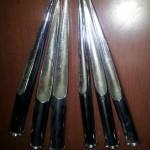 Numune-Sondasi-1-150x150 Numune Sondaları