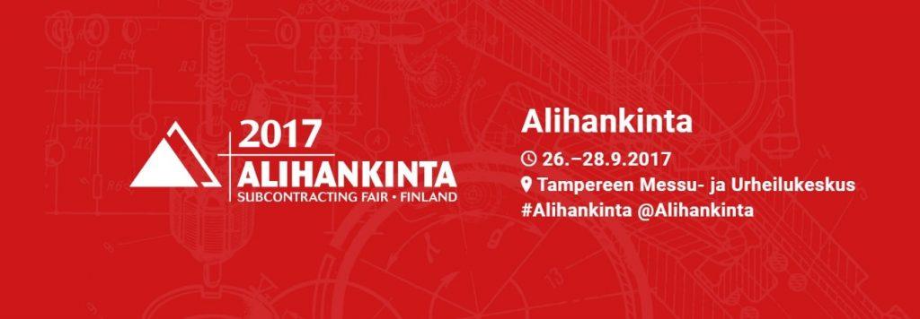 Adsız-min-1024x356 Alihankinta Trade Fair Finlandiya Makine Fuarı